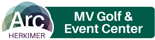 MV Golf and Event Center | Little Falls, NY